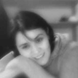 AnahitHakobyan avatar