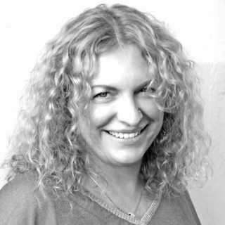 ElenaKhramova avatar
