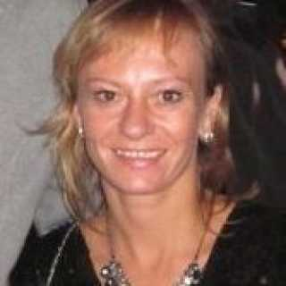 JuliaLukyanova_1320e avatar