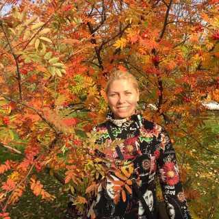 AnastasiaErmolaeva avatar