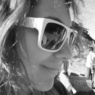 JuliaAkimova avatar