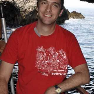 MikhailLeontiev avatar