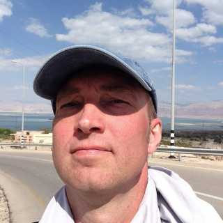 YuriyZhulanov avatar