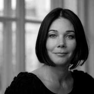 ElenaBuyanova avatar