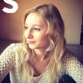 id14662 avatar