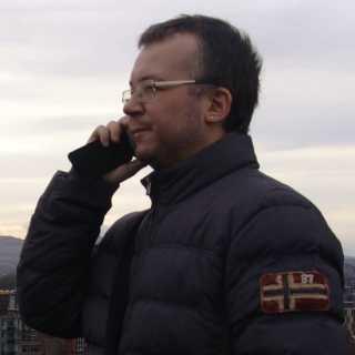 tyunin21 avatar
