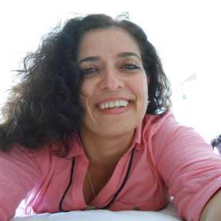 NairaAyvazyan avatar