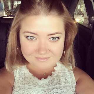 MariyaTimofeeva avatar