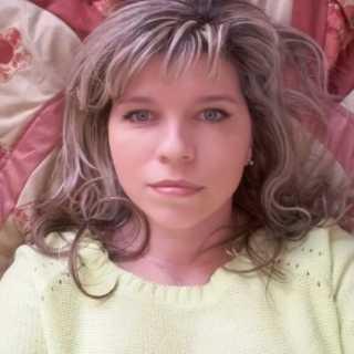 NatalyaDzhigovska avatar