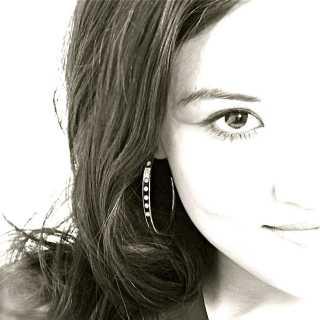 YulikaKhan avatar