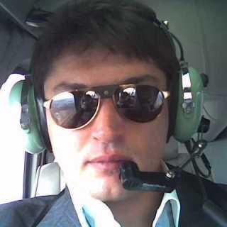 AndreyMusatov avatar