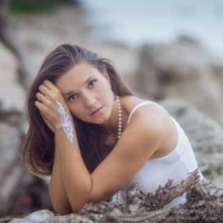 id37863646 avatar