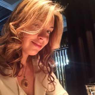 ElenaZaichenko avatar