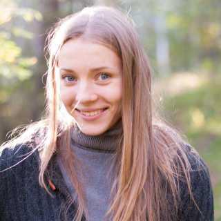 DaryaKonovalova avatar