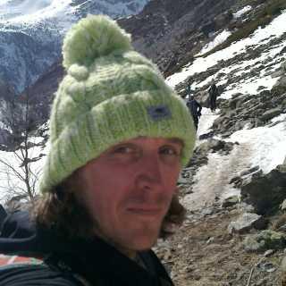 AndreyLogunov avatar