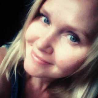 NadezhdaOzherelyeva avatar
