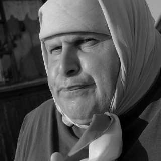 BabaShura avatar