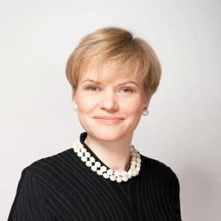 TatyanaSelezneva avatar
