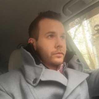 VladimirMaksimov avatar