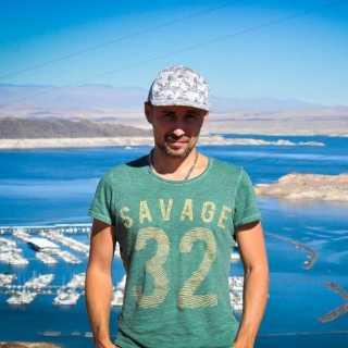 AleksandrBalint avatar