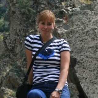 TatianaDybovskaya avatar