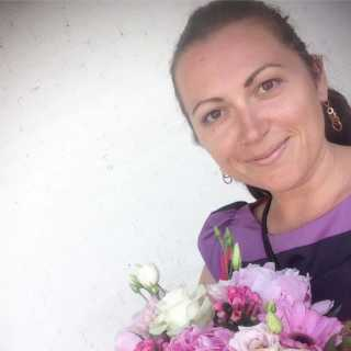 NataliaMaslakova avatar