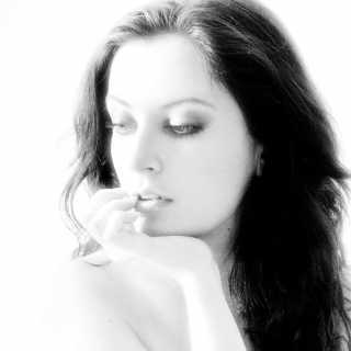 MarianaPolitova avatar