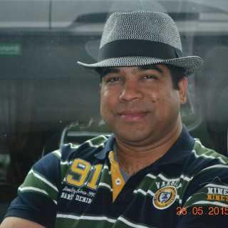 ParvezShah avatar