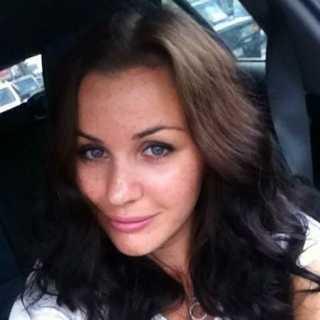 NataliaCherkasova avatar