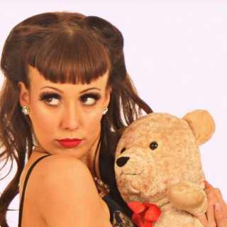 ElenaAuerbach avatar