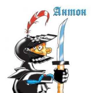 AntonShvedov avatar