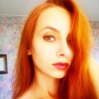 VitaliaBaranowskaya avatar