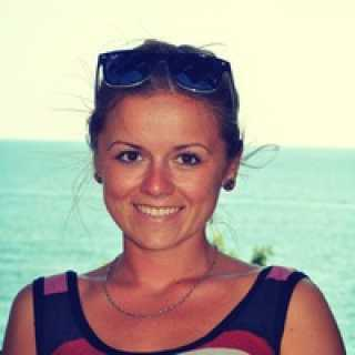 julia_savinova89 avatar