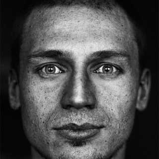 AndreyShein avatar