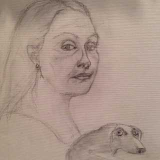 TatianaValerievna avatar