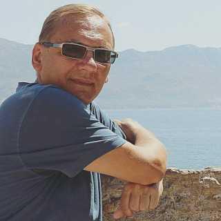 YuriySezen avatar