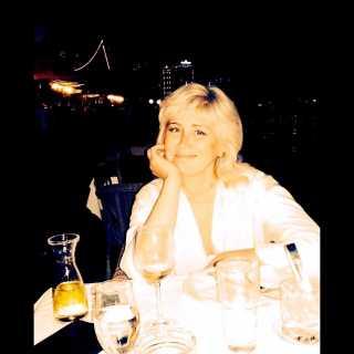 NataliyaYakimova avatar