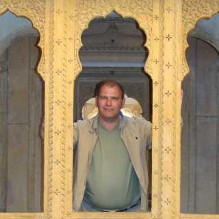 AskoldIvantchik avatar