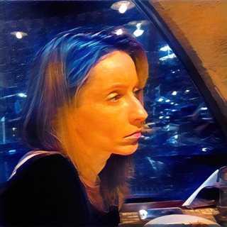 OlgaVasilieva avatar