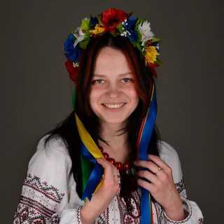 AnnaBasova avatar