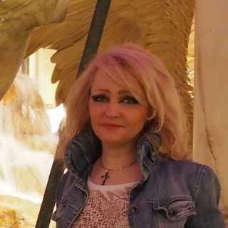 YaninaKim avatar