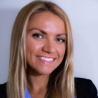 NatalyKoryakovtseva avatar