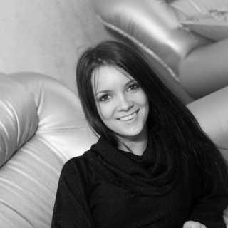 YuliyaSaharchuk avatar