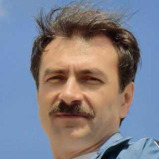 SergiuSytnik avatar