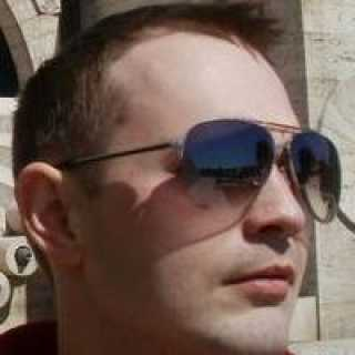 IvanNikitin avatar