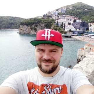 VasiliyManushenkov avatar