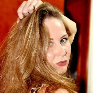 KaterynaVoronina avatar