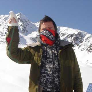 AlexeySadovnik avatar