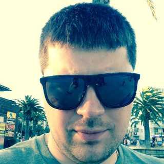 DenisLachugin avatar