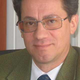 EugenMartin avatar